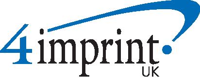 4imprint UK