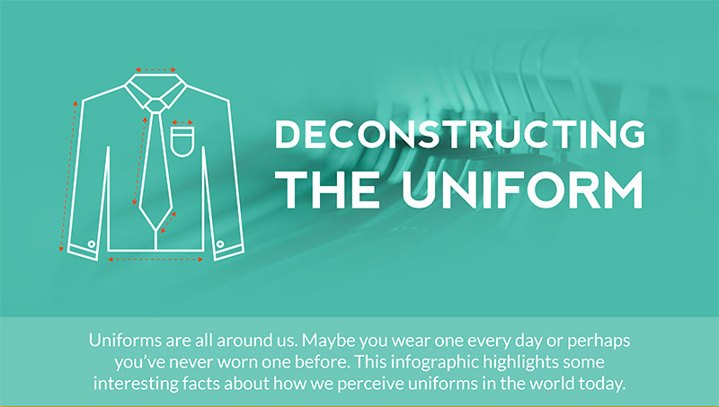 deconstructing_uniform_header